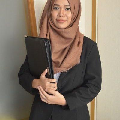 Sekar-Lawyers1
